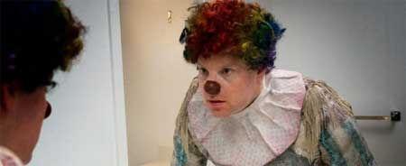Andy-Powers-actor-interview-movie-clown-(5)