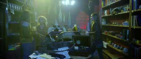Avas-Possessions-2015-movie-Jordan-Galland-(5)