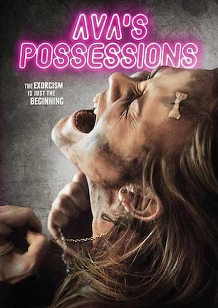 Avas-Possessions-2015-movie-Jordan-Galland-(8)