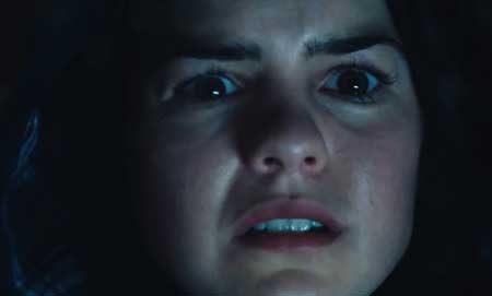 Backtrack-2016-movie-MichaelPetroni-(3)