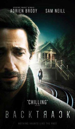 Backtrack-2016-movie-MichaelPetroni-(4)