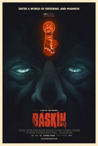 Baskin-2015-movie-Can-Evrenol-(1)