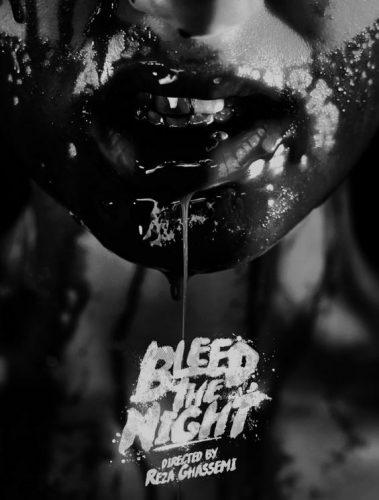 Bleed-the-night-short-film-2016