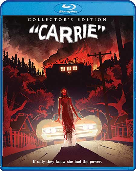 Carrie-bluray-40th-anniversary-shout-factory