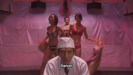 Dead-Sushi-2012-movie-Noboru-Iguchi-(1)