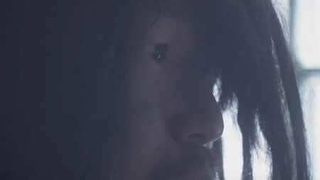 Dead-Sushi-2012-movie-Noboru-Iguchi-(3)