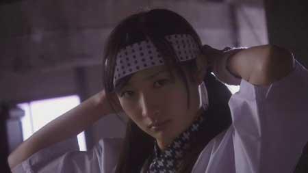 Dead-Sushi-2012-movie-Noboru-Iguchi-(4)