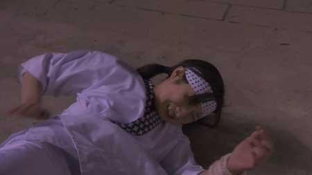 Dead-Sushi-2012-movie-Noboru-Iguchi-(5)