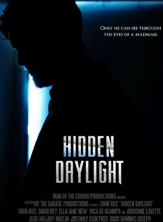 Hidden Daylight-short-film-2016