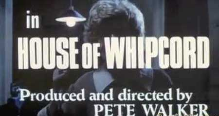 House-of-Whipcord-1974-movie-Peter-Walker-(6)