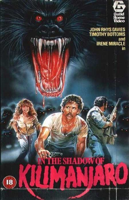 In-the-Shadow-of-Kilimanjaro-1986-movie--Raju-Patel-(5)