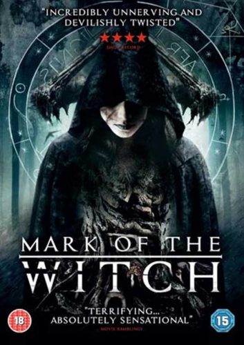 Interview-Maria-Olsen-Mark-of-the-Witch-(2)