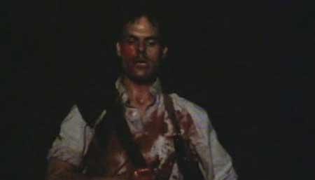 Killer!-1989-movie-Tony-Elwood-(10)