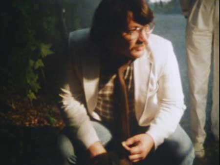 Killer!-1989-movie-Tony-Elwood-(11)