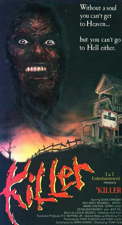 Killer!-1989-movie-Tony-Elwood-(12)