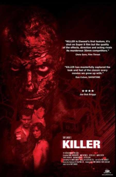 Killer!-1989-movie-Tony-Elwood-(13)