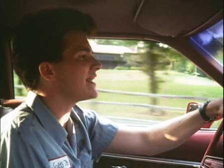 Killer!-1989-movie-Tony-Elwood-(7)