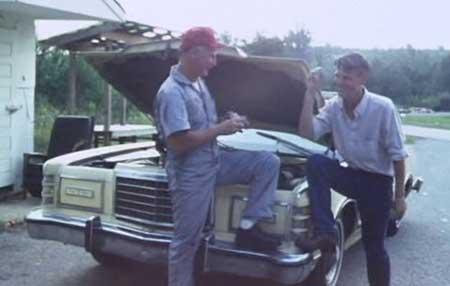 Killer!-1989-movie-Tony-Elwood-(8)