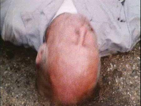 Killer!-1989-movie-Tony-Elwood-(9)
