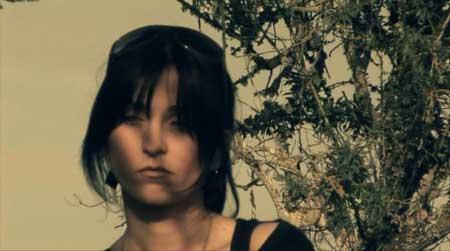La-Isla-2010-movie-Michael-Effenberger-(2)