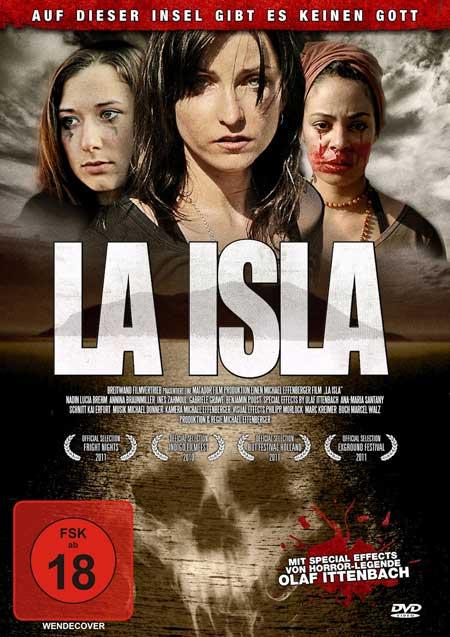 La-Isla-2010-movie-Michael-Effenberger-(6)