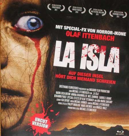 La-Isla-2010-movie-Michael-Effenberger-(7)