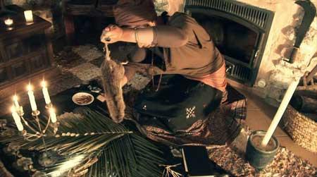 La-Isla-2010-movie-Michael-Effenberger-(8)