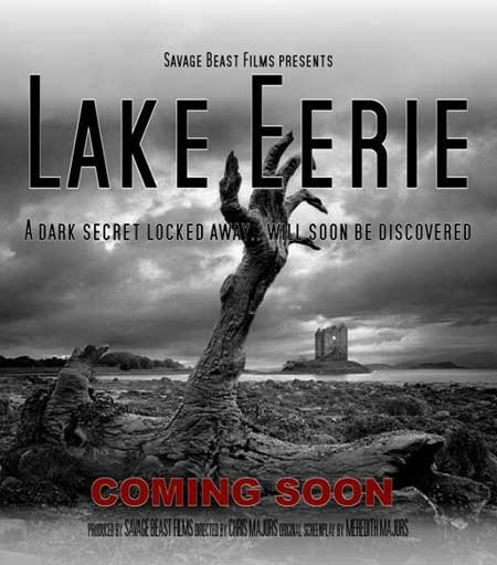 lake erie worst movie