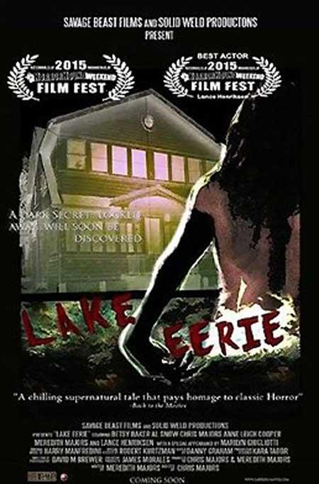 Lake-Eerie-2016-movie-Chris-Majors-(8)