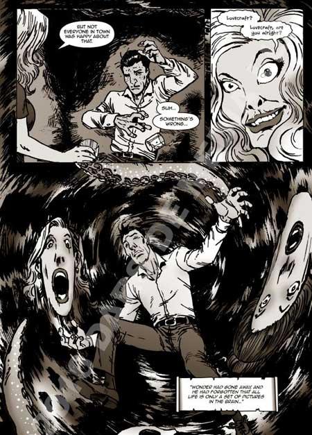 Lovecraft-Paranormal-Investigator-P.I---A-Shot-in-the-Dark-issue2-art