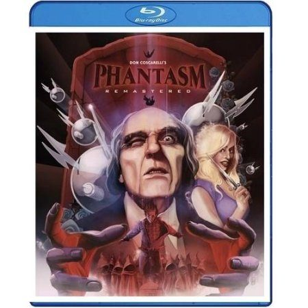 phantasm-remastered-bluray-1979-movie-wellgousa