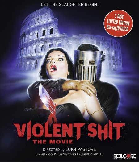 RGR001_VIOLENT-SHIT-THE-MOVIE_oring_front