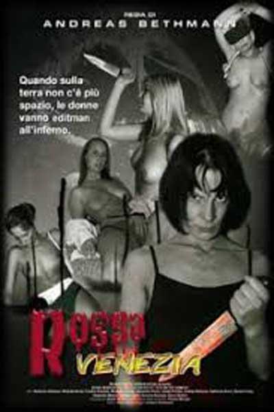 Rossa-Venezia-2003-movie-Andreas-Bethmann-(6)