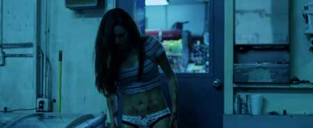 SHORT-FILM---Bleed-the-Night-.mp4.0001