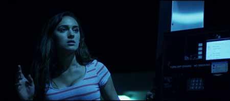 SHORT-FILM---Bleed-the-Night-.mp4.0003
