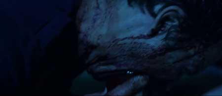 SHORT-FILM---Bleed-the-Night-.mp4.0009