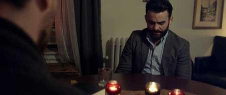 SHORT-FILM---HIDDEN-DAYLIGHT.mp4.0003
