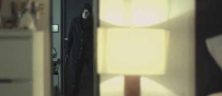 SHORT-FILM---HIDDEN-DAYLIGHT.mp4.0008