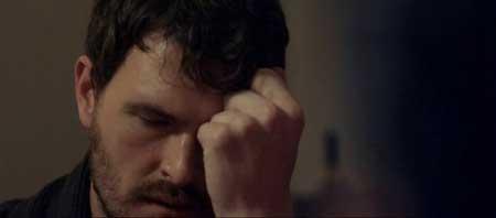 SHORT-FILM---HIDDEN-DAYLIGHT.mp4.0010