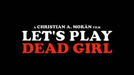 SHORT-FILM---Let's-Play-Dead-Girl.mp4.0018