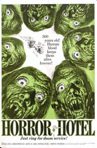 The-City-of-the-Dead-1960-horror-hotel-movie-John-Llewellyn-Moxey-(4)