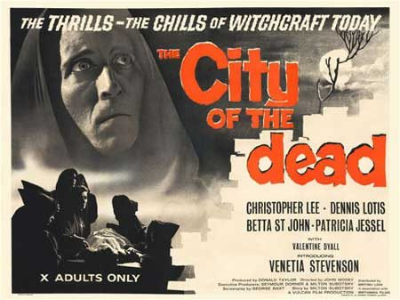 The-City-of-the-Dead-1960-horror-hotel-movie-John-Llewellyn-Moxey-(5)
