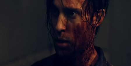 Wither-2012-Vittra-movie--Tommy-Wiklund_Sonny-Laguna-(4)