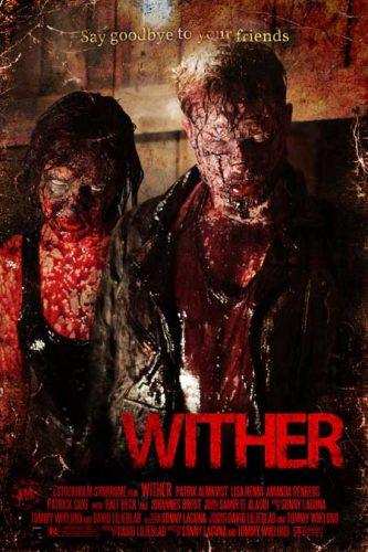 Wither-2012-Vittra-movie--Tommy-Wiklund_Sonny-Laguna-(5)