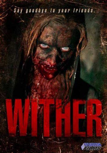 Wither-2012-Vittra-movie--Tommy-Wiklund_Sonny-Laguna-(7)