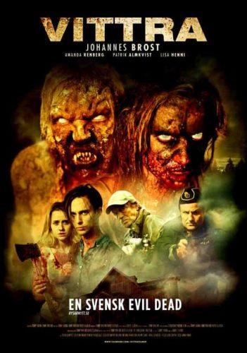 Wither-2012-Vittra-movie--Tommy-Wiklund_Sonny-Laguna-(8)