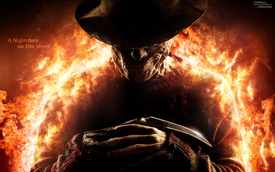 Horror Franchises That Went On Way Too Long Part 1 Hnn