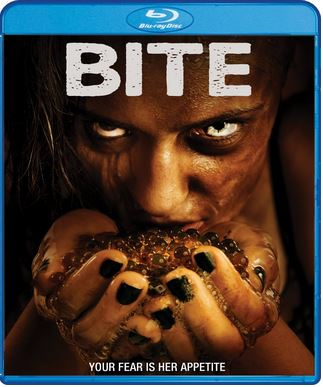 bite-bluray-shout-factory