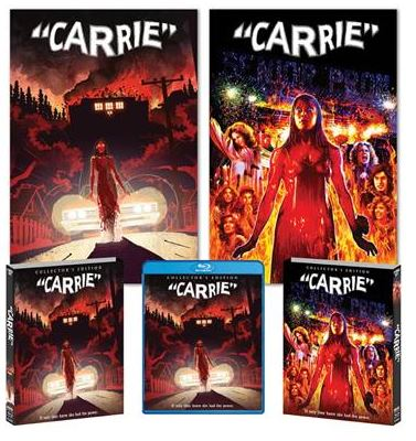 carrie-movie-special-shout-factory