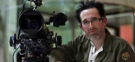 darrenlynnbousman-interview-movie-abattoir-(1)